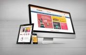 Uşak'ta İnternet Sitesi Aç | Uşak Yazılım | Uşak WEB Tasarım